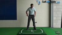 Hybrid Golf Clubs, What Are The Key Follow Through Positions Video - by Peter Finch
