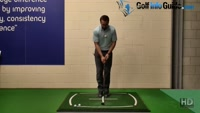 What Are The Key Grip Check Points To Hit Sweet Hybrid Golf Shots Video - by Peter Finch