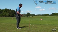 What Are The Patterns In Different Shaped Golf Shots Video - by Peter Finch
