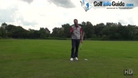 What Are The Problems Caused By Pressure In Golf Putting Video - by Peter Finch