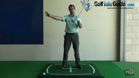 Shank Golf, What Are The Shanks And How Can I Get Rid Of Them Video - by Peter Finch