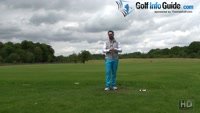 What Are The Square Club Face Checkpoints In The Golf Swing Video - by Peter Finch
