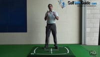 Hybrid Golf Clubs, What Are The Three Best Ways To Get More Results Video - by Peter Finch