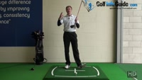 What Are the Benefits of a Deep Faced Drivers - Golf Tip Video - by Pete Styles