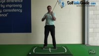 What Causes A Shanked Golf Shot? Video - by Peter Finch
