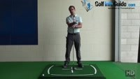 What Causes My Golf Drives To Fly Too High Video - by Peter Finch