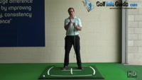 What Causes My Hooked Golf Shots? Video - by Peter Finch