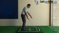What Causes My Pulled Golf Shots And How Can I Correct Them Video - by Peter Finch