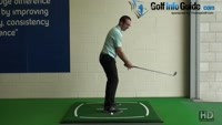 What Is A Flat Golf Swing How Can I Correct It? Video - by Peter Finch
