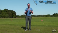 What Do The Fingers Do During The Golf Swing Video - by Peter Finch