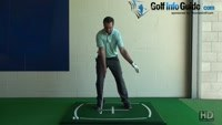 Reverse Pivot Golf, What Does It Mean And Is It Important To Fix Video - by Peter Finch