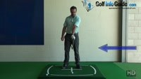 Strong Golf Grip, What Does A Strong Left Hand Grip Mean Video - by Peter Finch