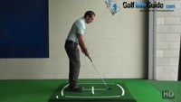 On Plane Golf Swing, What Does It Mean Video - by Peter Finch