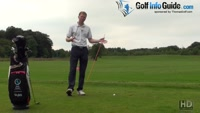 What Does It Mean To Be Square In A Golf Swing Video - by Pete Styles