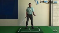 What Does Stack And Tilt Mean Should I Be Using It In My Golf Game Video - by Peter Finch