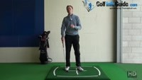 Compress Golf Ball, What Does Trapping The Ball Mean Video - by Pete Styles