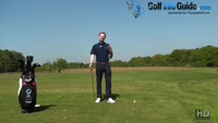What Golf Swing Plane Do You Desire Video - by Pete Styles