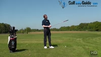What Is A Ballooning Golf Ball Flight And How Do You Fix It Video - by Pete Styles
