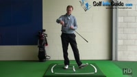 Deep Face Driver, What Is It And How Will It Help Improve My Golf Drives Video - by Pete Styles