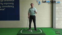 Should My Golf Downswing Start Before My Backswing Ends? Video - by Peter Finch