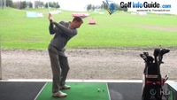 What Is A Fluid Golf Swing Anyway Video - by Pete Styles
