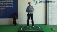 Gap Wedge, What Is It  And How Can I Use It, Golf Video - by Pete Styles