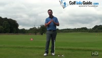 What Is A Golf Clubs Bounce Angle Video - by Peter Finch