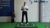 What Is A Golf Rescue Club Golf Tip Video - by Pete Styles