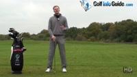 What Is A Hybrid Golf Club Video - by Pete Styles
