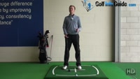 9 Wood, What Is A Nine Wood And How Can It Improve My Golf Game Video - Lesson by PGA Pro Pete Styles
