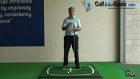 What Is A One Plane Golf Swing? Video - by Peter Finch