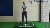 What Is A Power Fade Golf Driver Shot Video - by Peter Finch