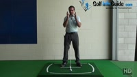 Golf Swing Sequences, What Is Best and Proper Video - by Peter Finch