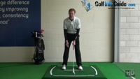 What Is A Reverse Putting Grip Golf Tip Video - by Pete Styles