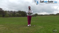 What Is A Rotary Swing Golf Swing Video - by Peter Finch