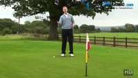 What Is A Side Saddle Golf Putting Stroke Video - by Pete Styles