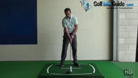 What Is A Skyed Golf Drive And How Can I Stop It Video - by PGA Instructor Peter Finch