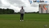 What Is A Stronger Golf Grip Video - by Peter Finch