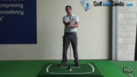 What Is An Off Set Golf Driver And How Can It Help Me Video - by Peter Finch
