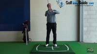 Golf Wedge Bounce, What Is It And How Is It Beneficial To Me Video - by Pete Styles