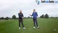 What Is Bryson Dechambeau's Secret To Gaining 30 Yards Extra On His Golf Shots - Video Lesson by PGA Pros Pete Styles and Matt Fryer