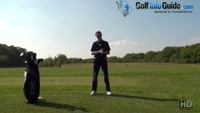 What Is Golf Shotmaking Video - by Pete Styles