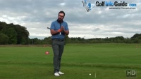 What Is Golf Swing Path Video - by Peter Finch