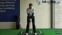 What Is Meant By The Phase Trigger Finger In Golf? Video - by Pete Styles