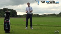 What Is Side Spin On A Golf Ball Video - by Pete Styles