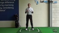 What Is Side Spin On The Golf Ball? Video - by Pete Styles