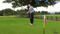 What Is Tempo And Why Is It Important In A Golf Putting Stroke Video - by Pete Styles