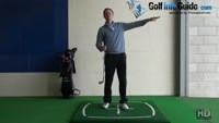 Golf Wedge Shots Tips, What Is The Bellied Wedge And How Can I Play It Video - by Pete Styles