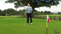 What Is The Best Approach To Putting On Slow Golf Greens Video - by Pete Styles