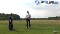 What Is The Best Option For Better Driver Accuracy Video - by Pete Styles